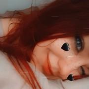 NaataluSsxD's Profile Photo