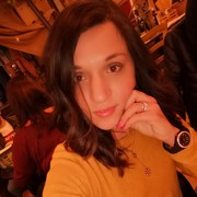 Claudyland's Profile Photo