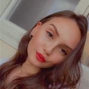 dimisiou's Profile Photo