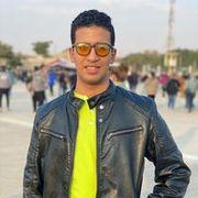 ezzyasser3's Profile Photo