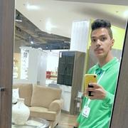 ToonaRheem's Profile Photo