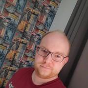 Sven019's Profile Photo