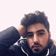 ozercik's Profile Photo