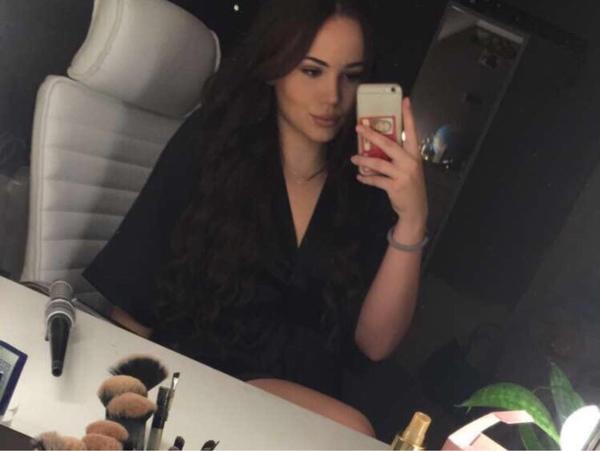 ginalissack's Profile Photo
