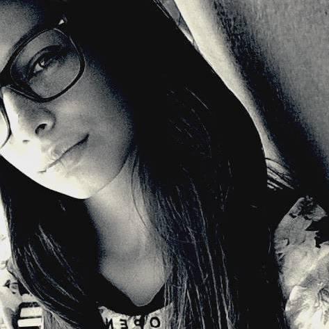 aleka_str's Profile Photo