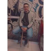 OmarAbdo11's Profile Photo