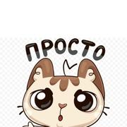 artem_garipov's Profile Photo