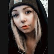 nineerobermaier's Profile Photo