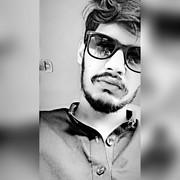 hamzazulfiqar123's Profile Photo