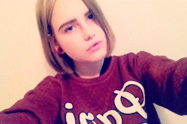 pops63's Profile Photo