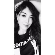 aLeeShads's Profile Photo