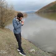 EsraRRenqiz465's Profile Photo