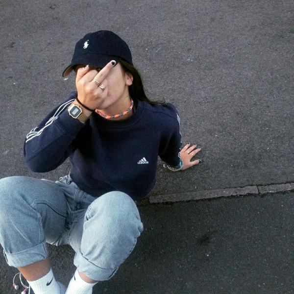 elya_p98's Profile Photo