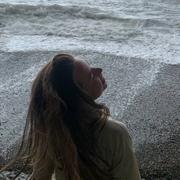 aaarzh's Profile Photo