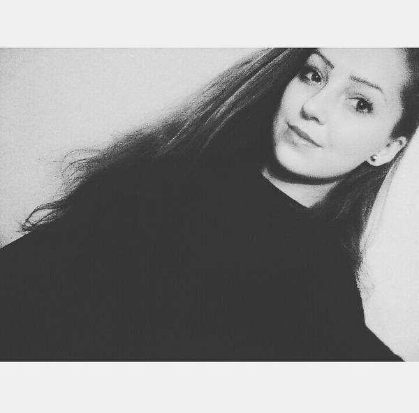 iryna_chechul's Profile Photo