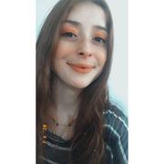 esmaaylmzz's Profile Photo