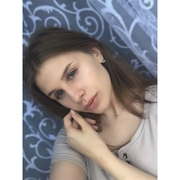 vxfetv's Profile Photo