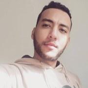 Ali_alsherif's Profile Photo
