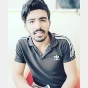 mohamedemad148006617's Profile Photo