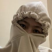 Andrinahani's Profile Photo
