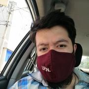 MauricioBillie's Profile Photo