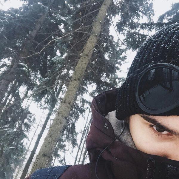 kalashnikovkross's Profile Photo