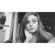 crodaniele's Profile Photo