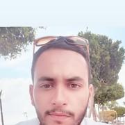 Aiyoub_'s Profile Photo