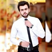 Asad_2's Profile Photo