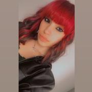 caranxs's Profile Photo