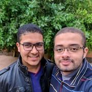MohamedAkRam990's Profile Photo