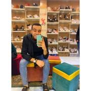 gm3m7md9138's Profile Photo