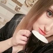 KZLVA_KATya's Profile Photo