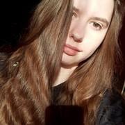 niska_hotelarka's Profile Photo
