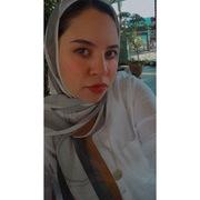 Samaarss's Profile Photo