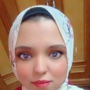 saraadel6834's Profile Photo