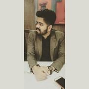 zohaib_qadir's Profile Photo