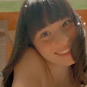 pulcianii_8's Profile Photo