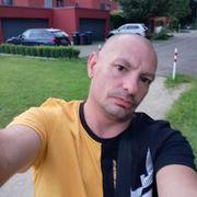 mkeymk's Profile Photo