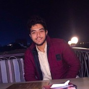mohamedeldesoky_22's Profile Photo