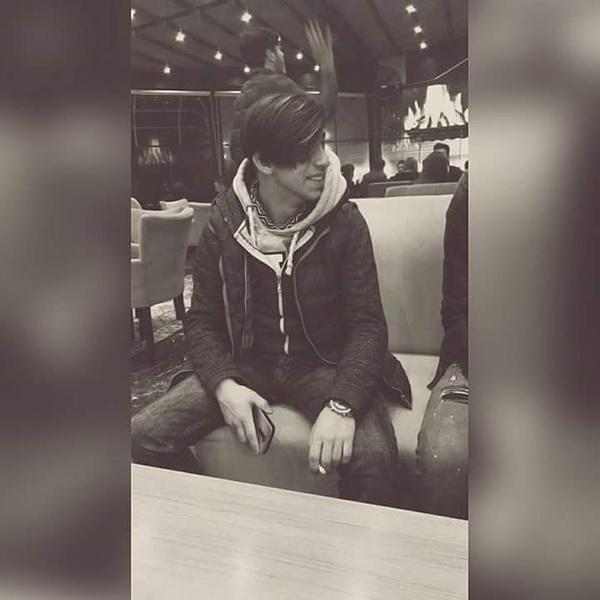 keremduhan's Profile Photo