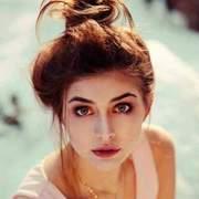 maramnaser7's Profile Photo