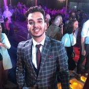 ahmedsudqe's Profile Photo