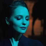 yul_hlynina's Profile Photo