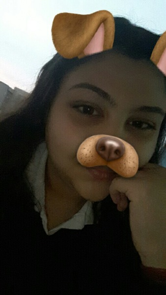 ejderiyazzz's Profile Photo