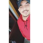 Yazan_Dalil's Profile Photo