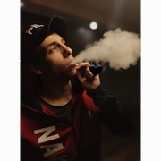 mohammadalhrout0's Profile Photo