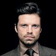 averageman's Profile Photo