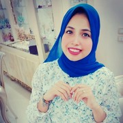 Ranaomar96's Profile Photo