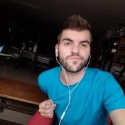 joseluismolinas's Profile Photo